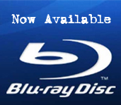 bluray ad